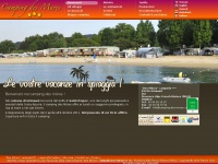 camping-des-mures.it