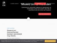 ijmnl.org