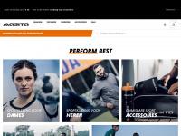 masita.com