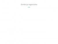 Hobas.cz - HOBAS GRP Pipe Systems