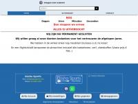 doshasports.com
