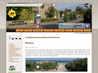 camping-international.net