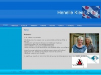 henelle.nl