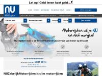 nuzakelijkmotorrijden.nl