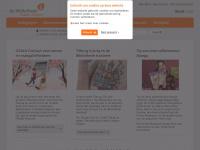 bibliotheekmb.nl