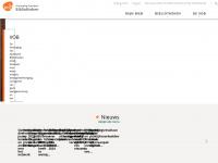 debibliotheken.nl
