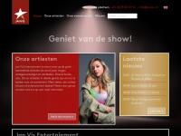 janvis.nl