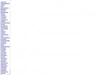 winkeltop100.nl