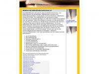 bibliotheek-zoetermeer Boeken en bibliotheken