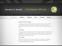 bicdesign.nl