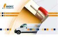 bidec.nl