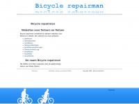 bicycle-repairman.nl