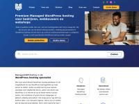 managedwphosting.nl