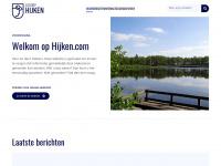 www.hijken.com - DE site van Hijken