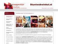 stuntwebwinkel.nl