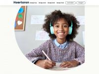 Hoortoren.nl