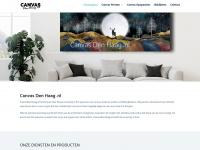 canvasdenhaag.nl