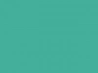 kunstraad.nl