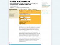 hotelsinmaastricht.nl