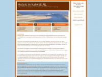hotelsinkatwijk.nl