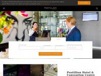 postillionhotels.com