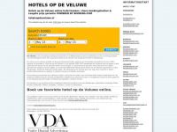 HOTELS OP DE VELUWE HOTEL BOEKEN: hotels op de veluwe