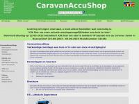 caravanaccushop.nl