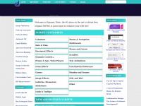 dynamicdrive.com