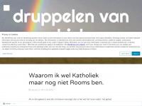whizky.net
