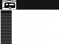 almeersecaravanstalling.nl