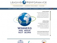 leading-performance.de