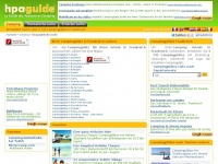 Hpaguide.de - HPA Guide - France