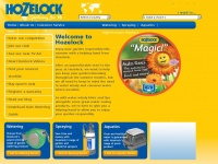 Hozelock.com - Hozelock - Discover More With The Experts