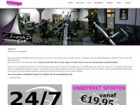 cheapfit.info