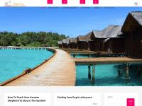 Bungalows | Vakantie Bungalows, Vakantiewoningen en Vakantiehuizen vindt u op bungalowvakanties.net