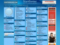 Startcenter.be |