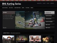 Bnlkartingseries.com - BNL KARTING SERIES | Rotax & KZ
