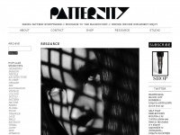 patternity.co.uk