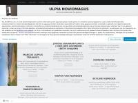ulpianoviomagus.wordpress.com