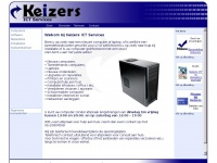 keizers-ict.nl