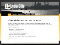Lydiagille.nl - Index of /
