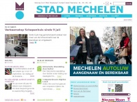 Mechelen.be
