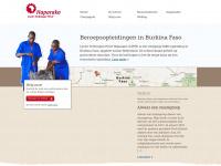 haparako.com