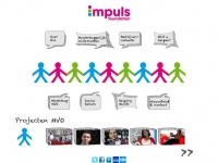 Impulsfoundation.nl -  Impuls Foundation