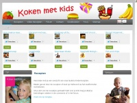 koken-met-kids.be