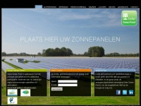 solargreenpoint.nl
