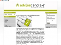 adviescentrale.com