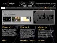 silentedge.co.uk