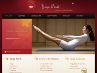 yogapoint.nl