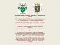 wazamar.org
